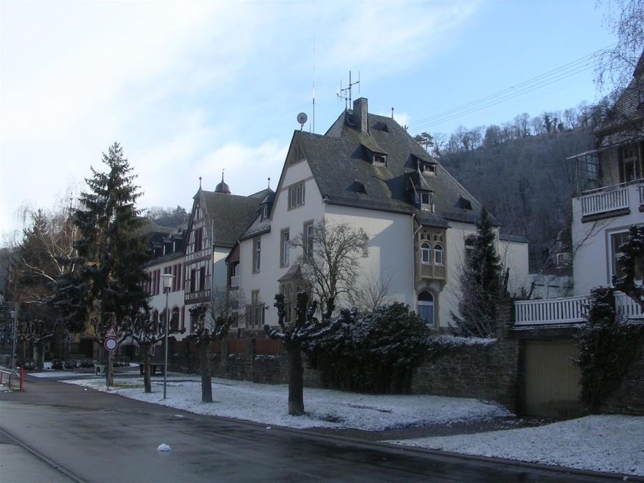 2006 03 02 Rhein River Valley 24.jpg