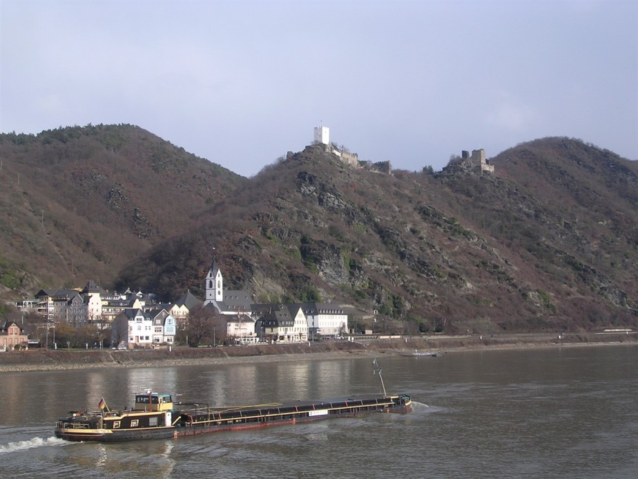 2006 03 02 Rhein River Valley 7.jpg