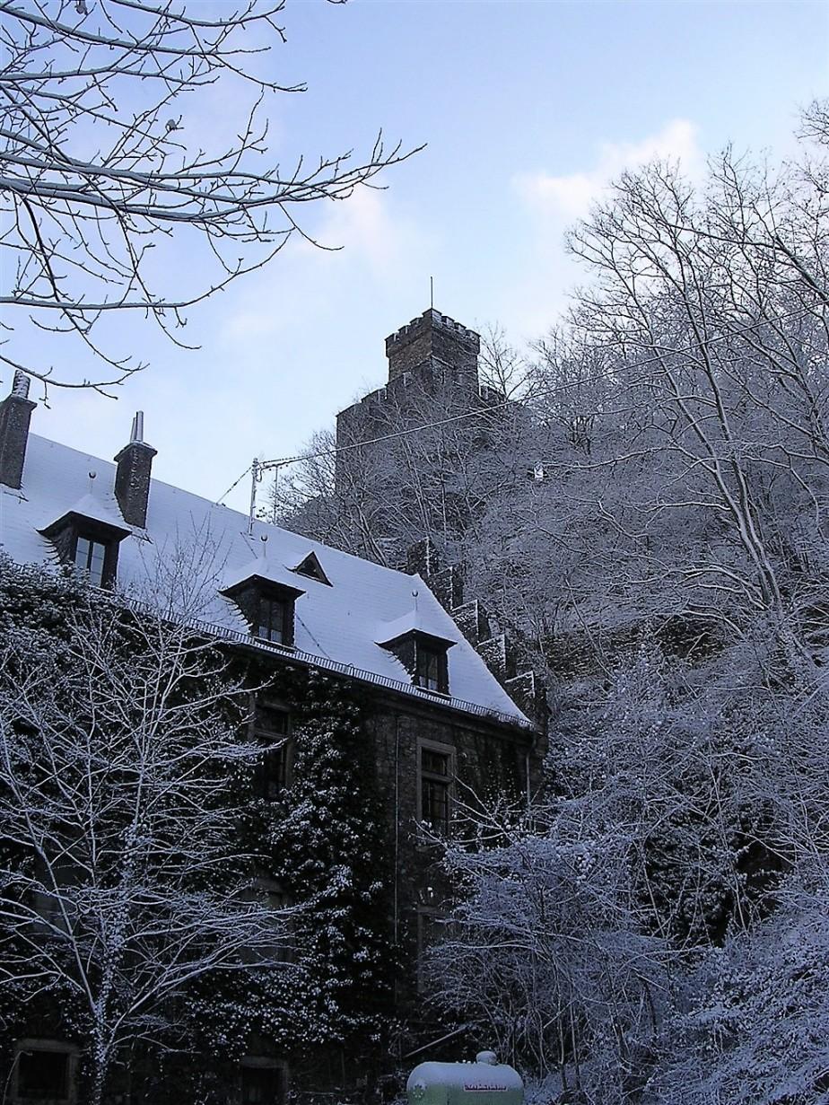 2006 03 02 The Castle Reichenstein Germany 14.jpg