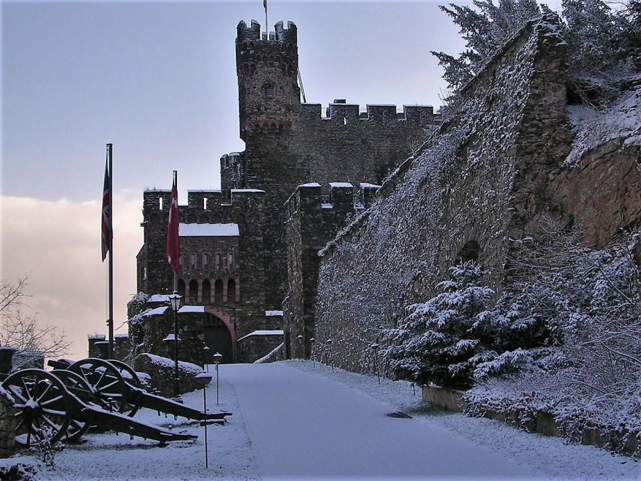 2006 03 02 The Castle Reichenstein Germany 17.jpg