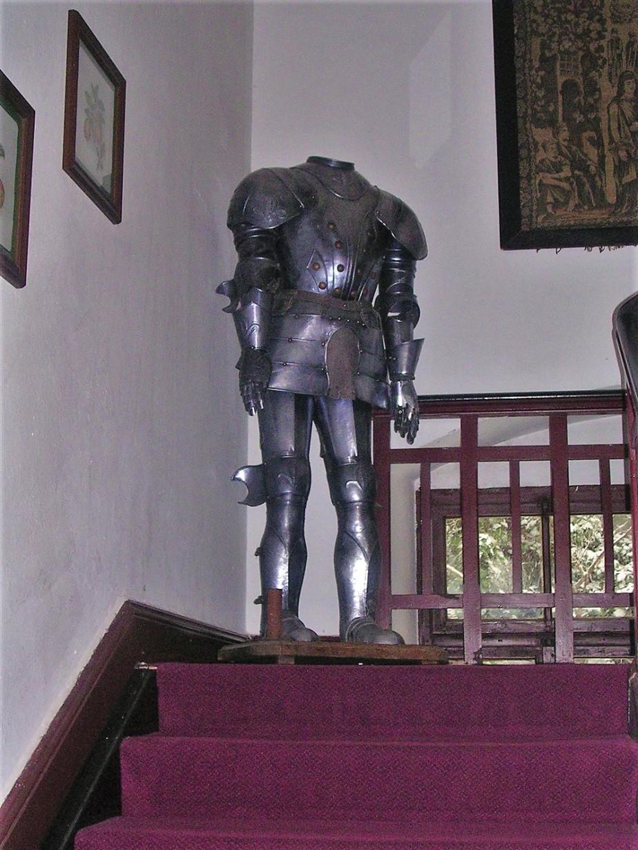 2006 03 02 The Castle Reichenstein Germany 5.jpg