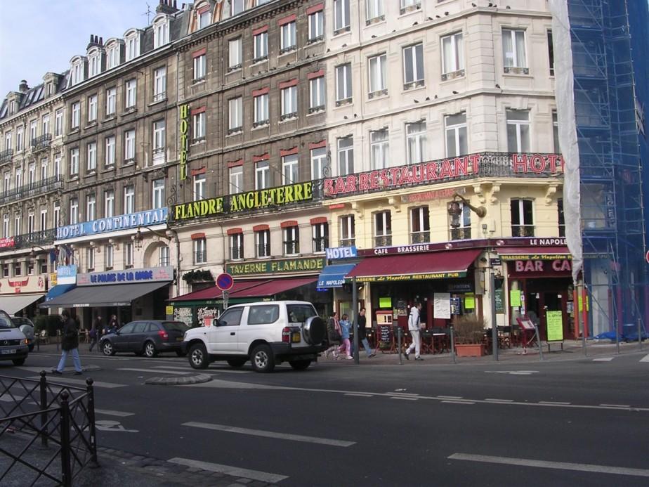 2006 03 04 Lille 11.jpg