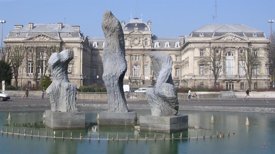 2006 03 04 Lille 24.jpg