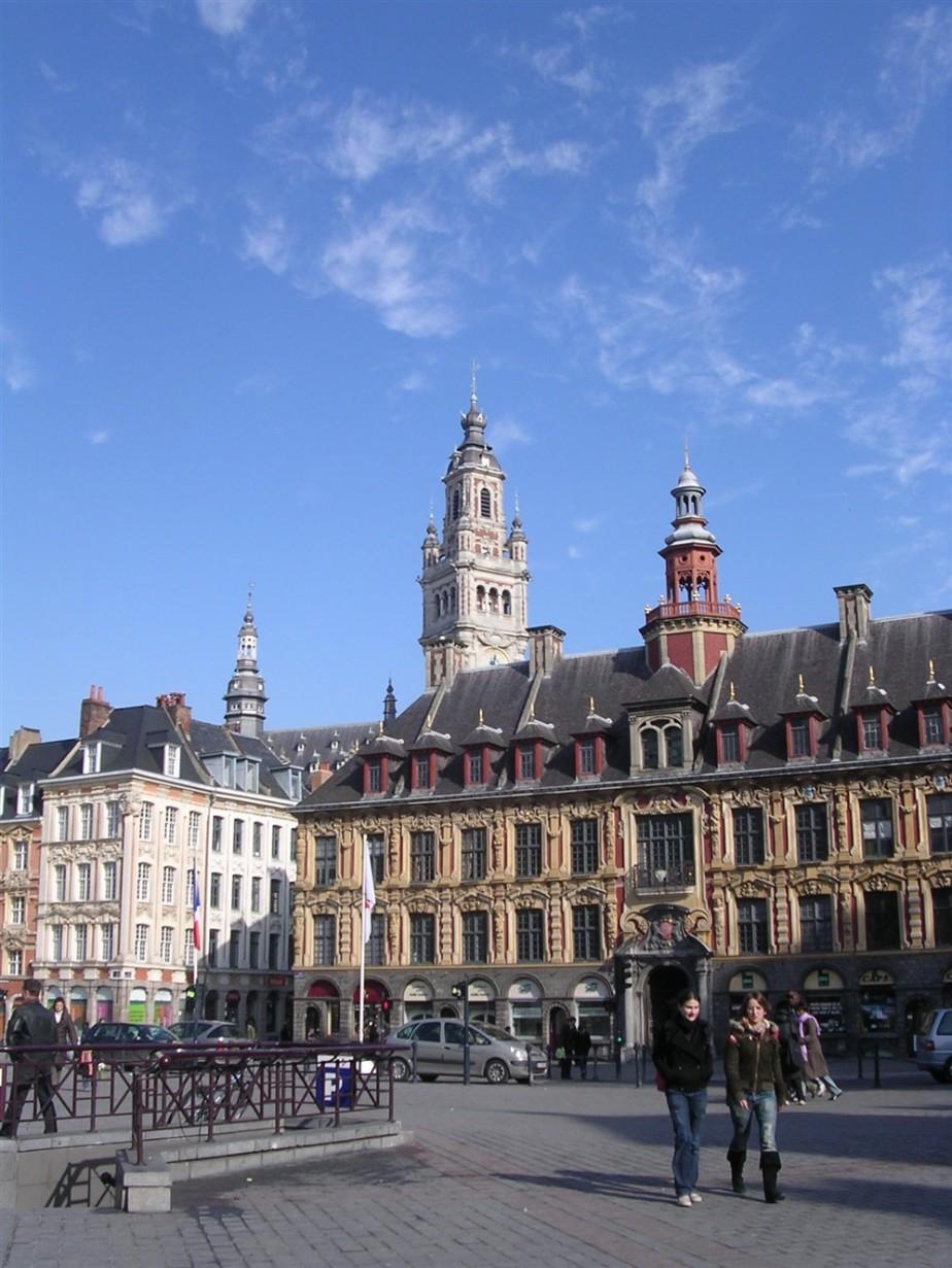 2006 03 04 Lille 28.jpg
