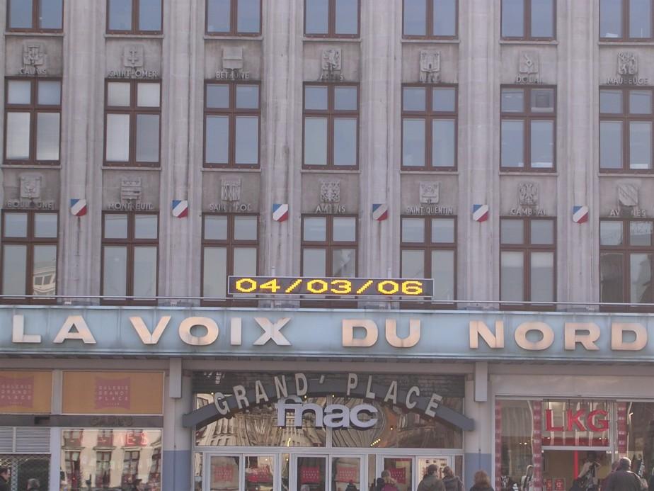2006 03 04 Lille 31.jpg
