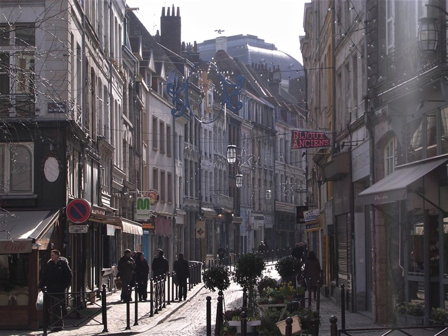 2006 03 04 Lille 37.jpg