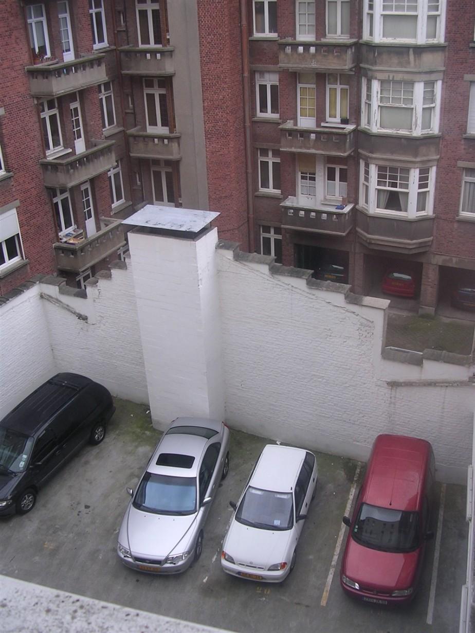 2006 03 04 Lille 5.jpg