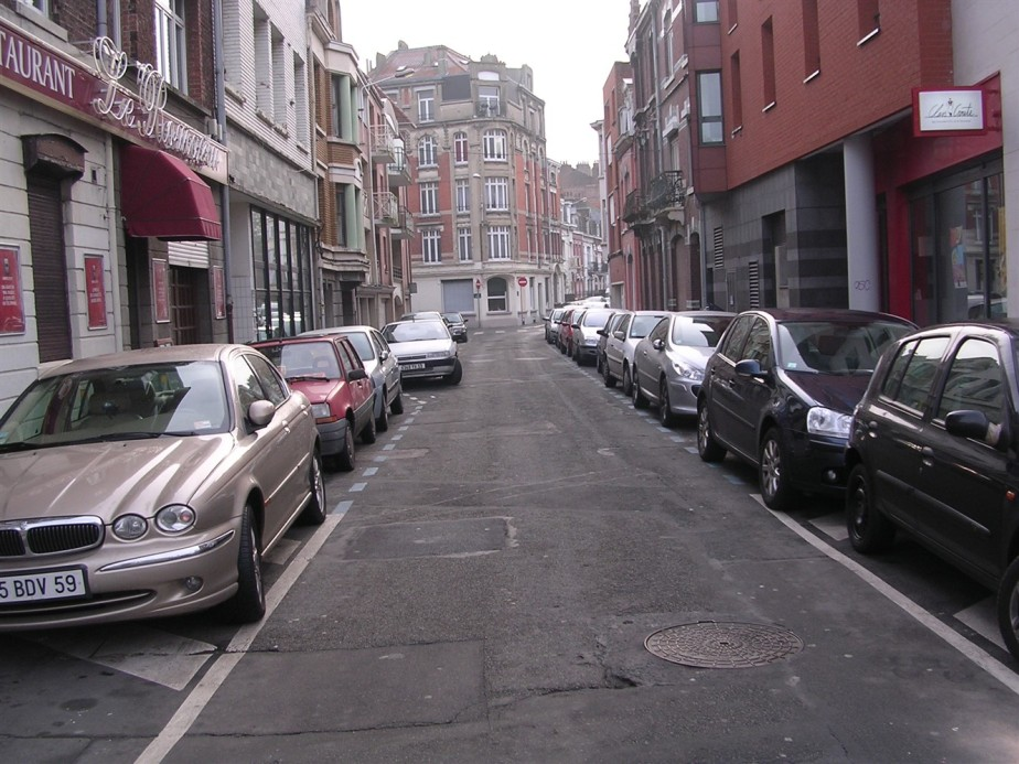 2006 03 04 Lille 7.jpg