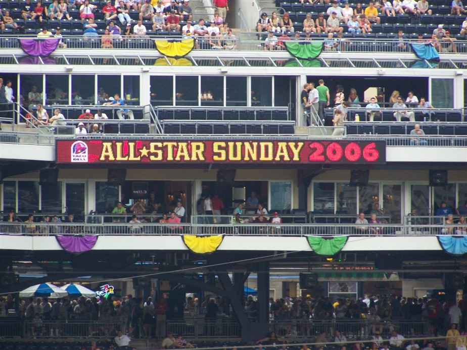 2006 07 09 All Star Sunday 59.jpg