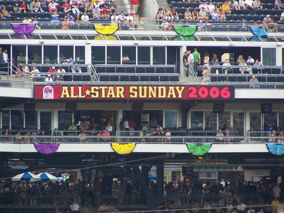 2006 07 09 All Star Sunday 59.jpg