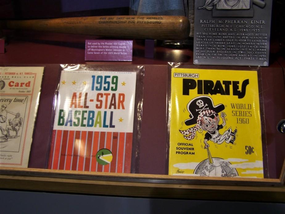 2006 07 10 All Star Fan Fest 68.jpg