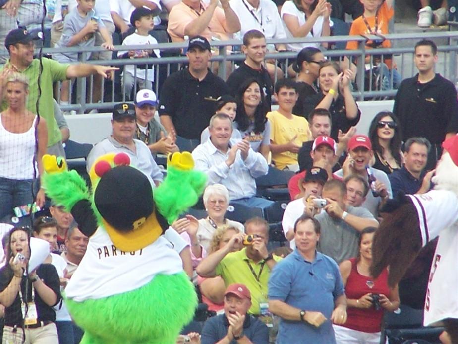 2006 07 10 All Star Home Run Derby 127.jpg