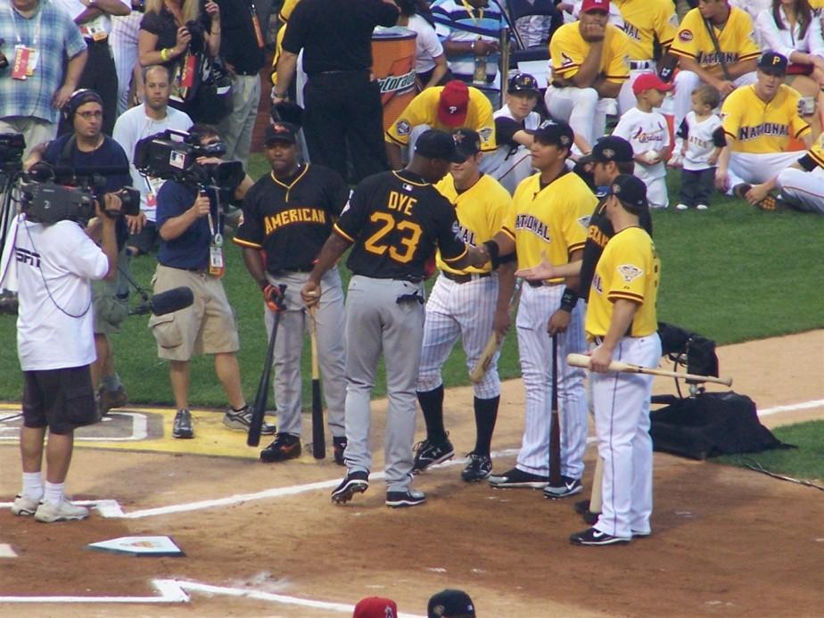2006 07 10 All Star Home Run Derby 140.jpg