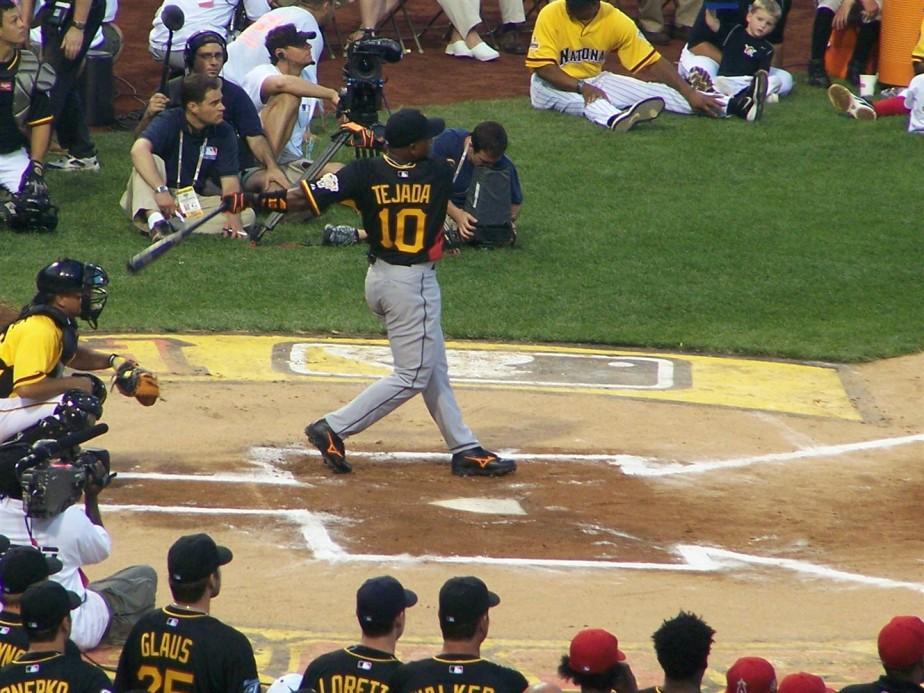 2006 07 10 All Star Home Run Derby 160.jpg