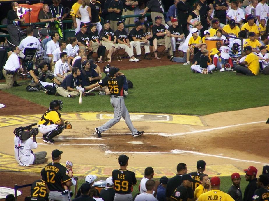 2006 07 10 All Star Home Run Derby 172.jpg