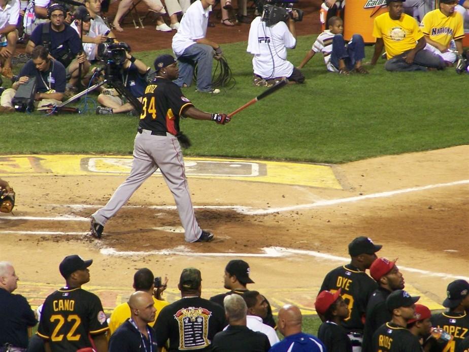 2006 07 10 All Star Home Run Derby 185.jpg