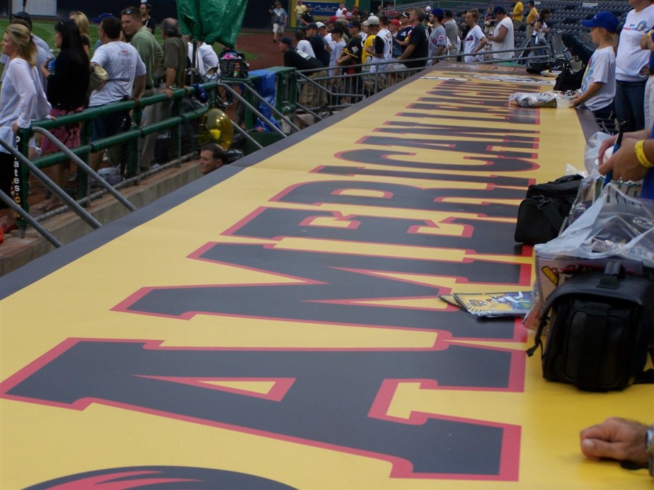 2006 07 10 All Star Home Run Derby 22.jpg