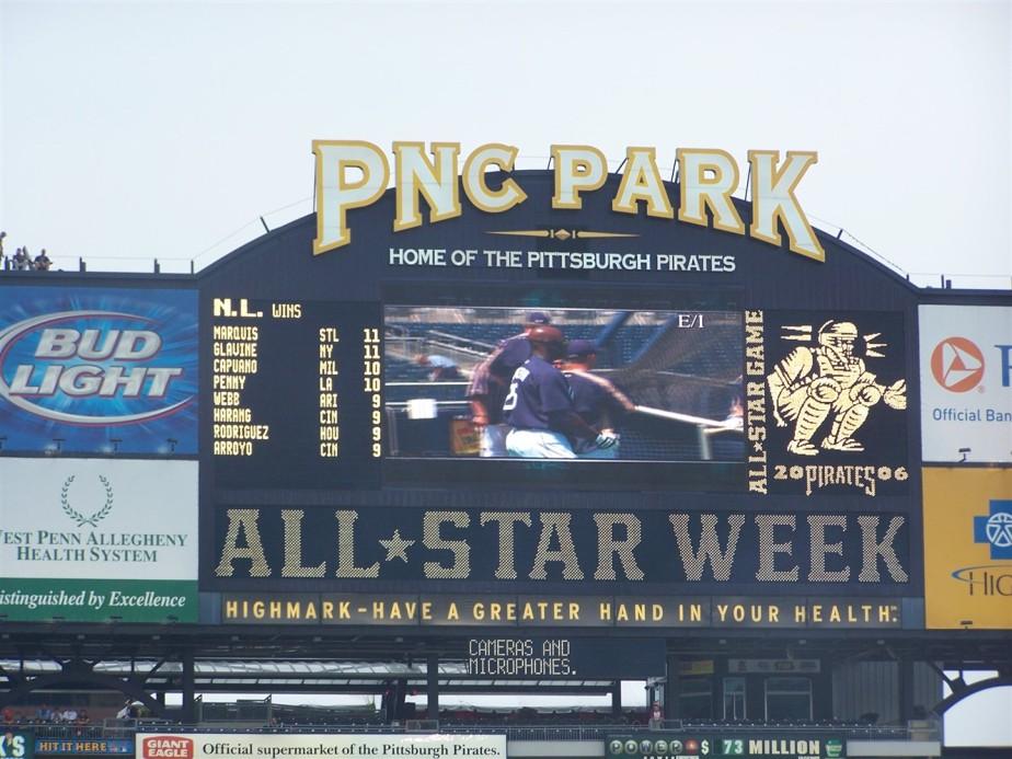 2006 07 10 All Star Home Run Derby 31.jpg