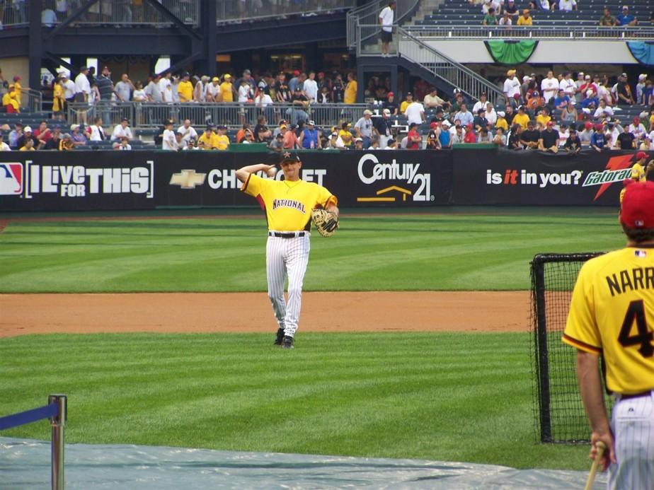2006 07 10 All Star Home Run Derby 39.jpg