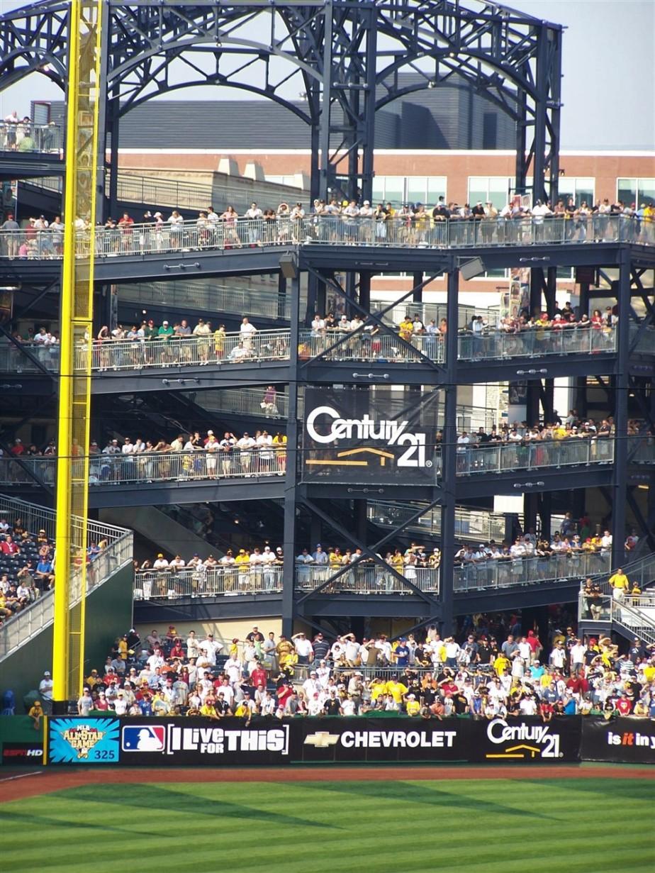 2006 07 10 All Star Home Run Derby 73.jpg