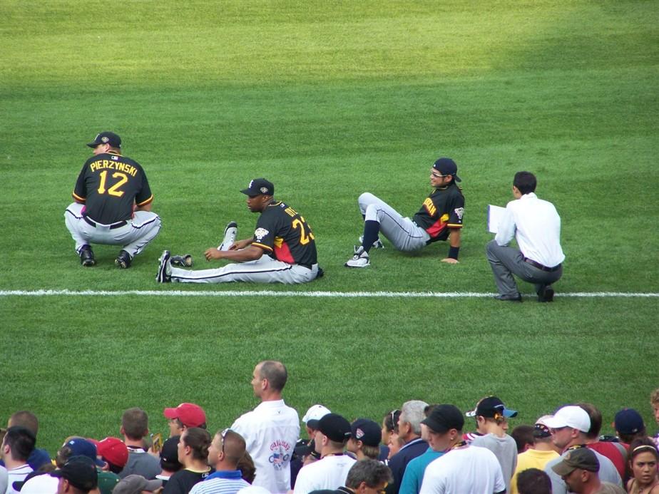 2006 07 10 All Star Home Run Derby 84.jpg