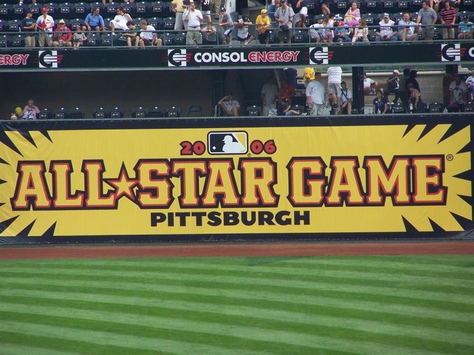 2006 07 11 All Star Game 122.jpg