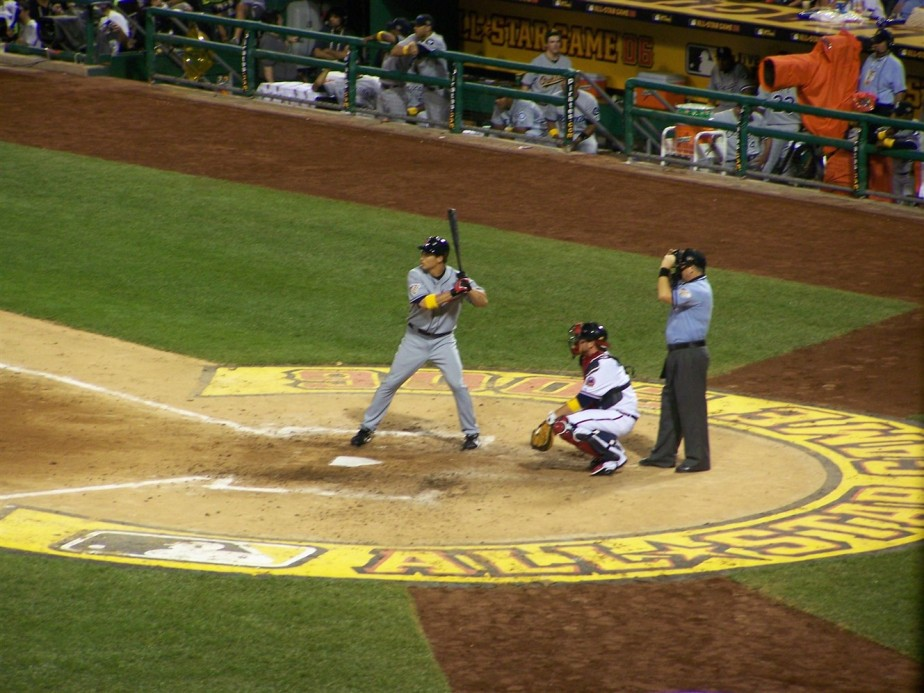 2006 07 11 All Star Game 192.jpg