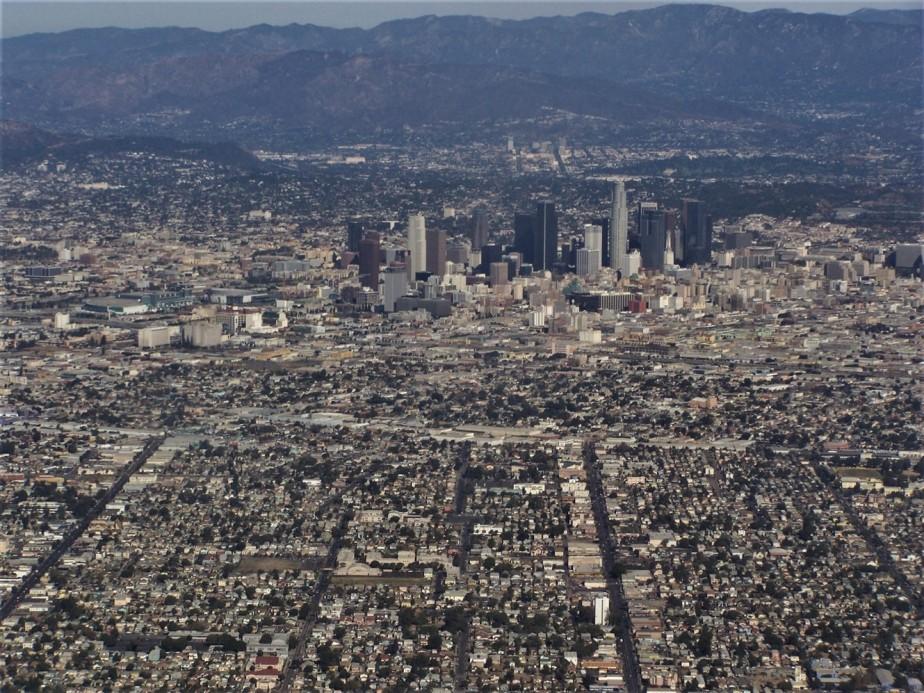 2006 11 05 3 LA by Air.jpg