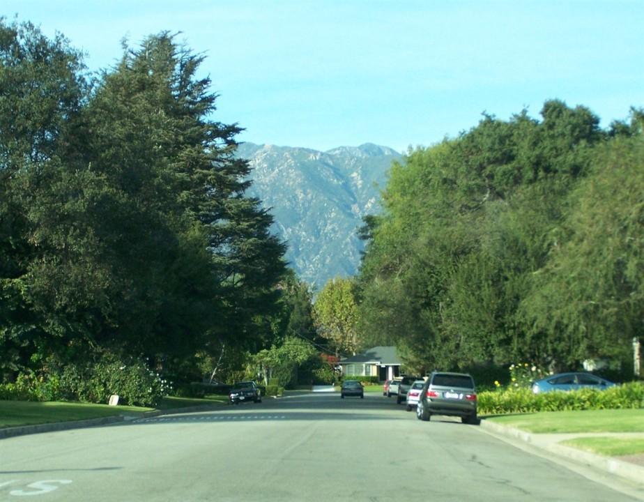 2006 11 05 51 Pasadena