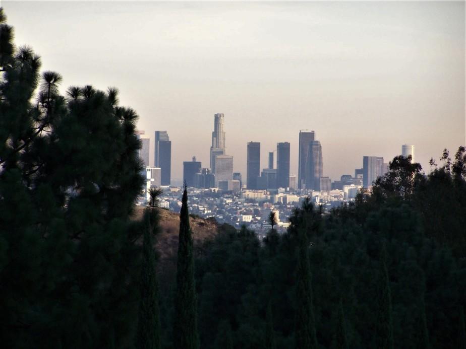 2006 11 05 63 San Fernando Valley & Universal Studios.jpg