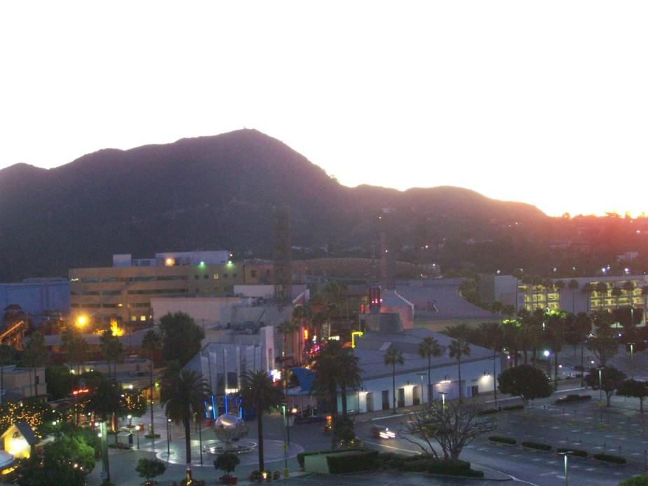 2006 11 05 69 San Fernando Valley & Universal Studios.jpg
