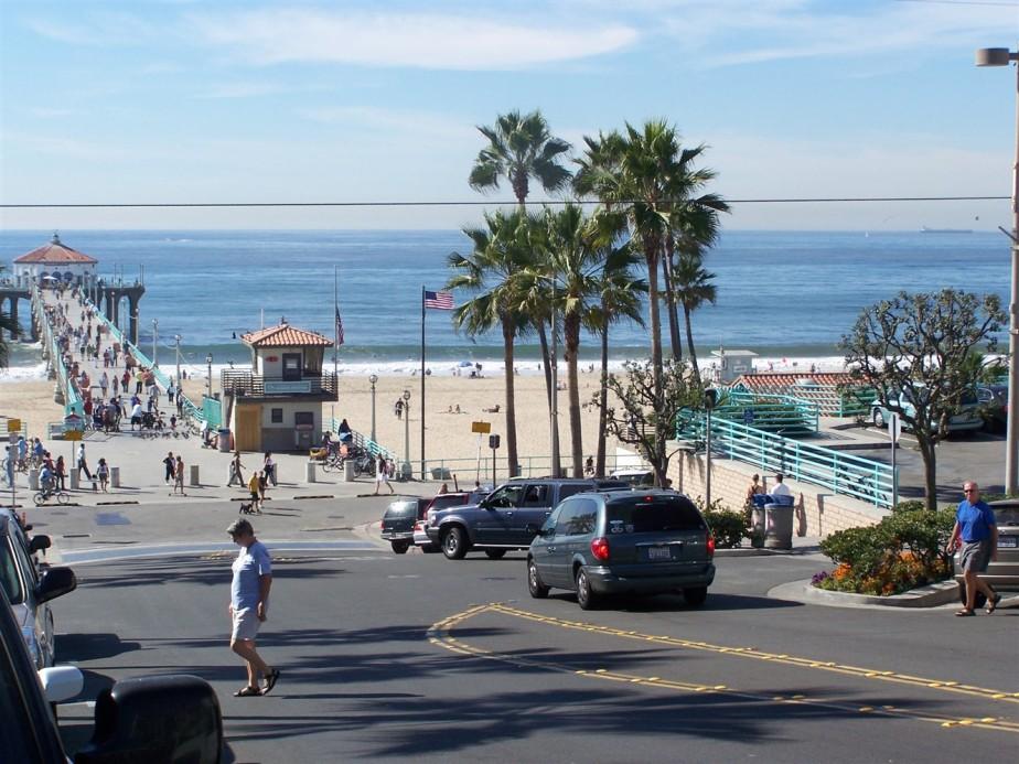 2006 11 05 7 Manhattan Beach.jpg