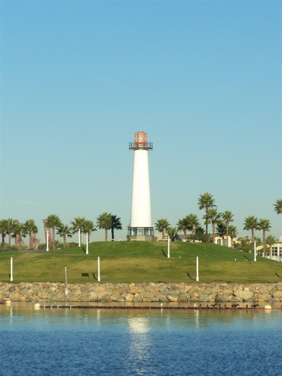 2006 11 06 10 Long Beach.jpg