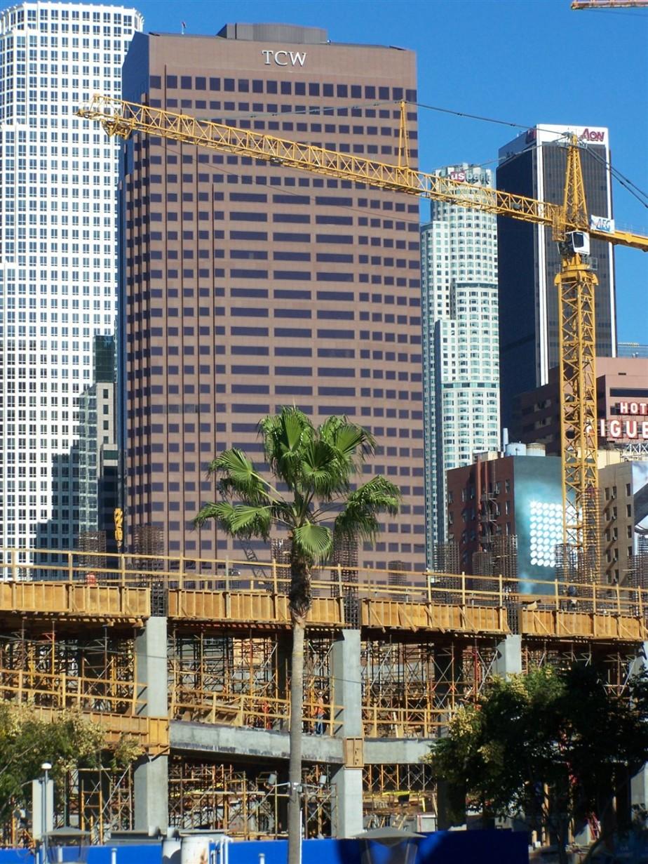 2006 11 07 3 Downtown Los Angeles.jpg