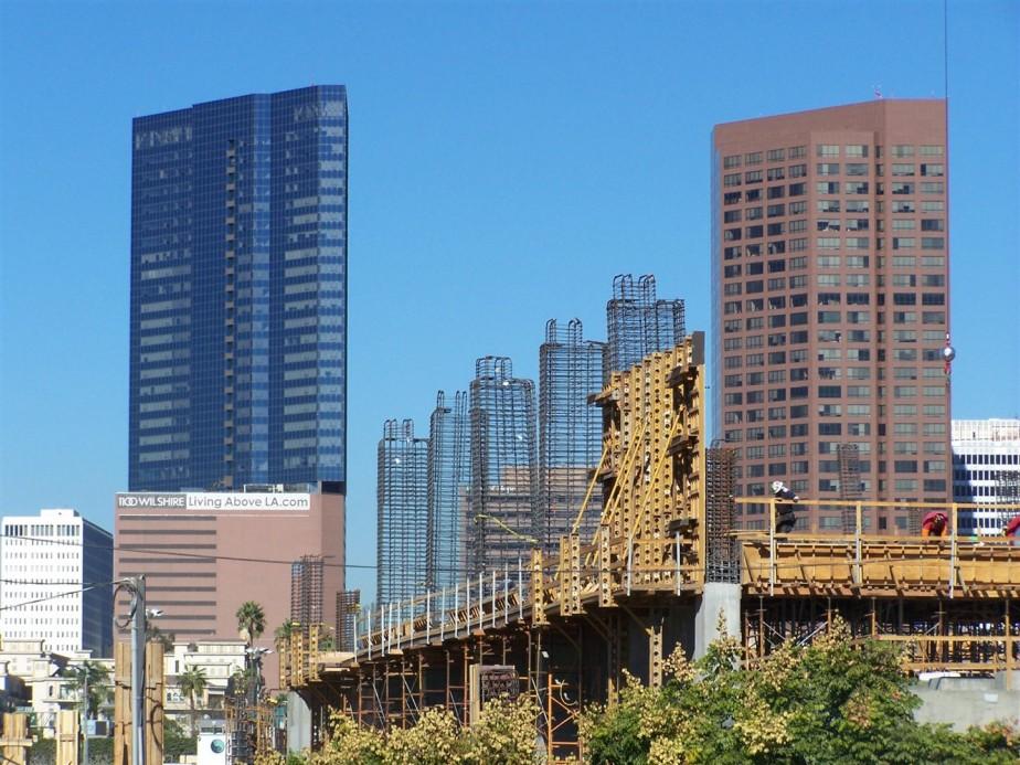 2006 11 07 4 Downtown Los Angeles.jpg