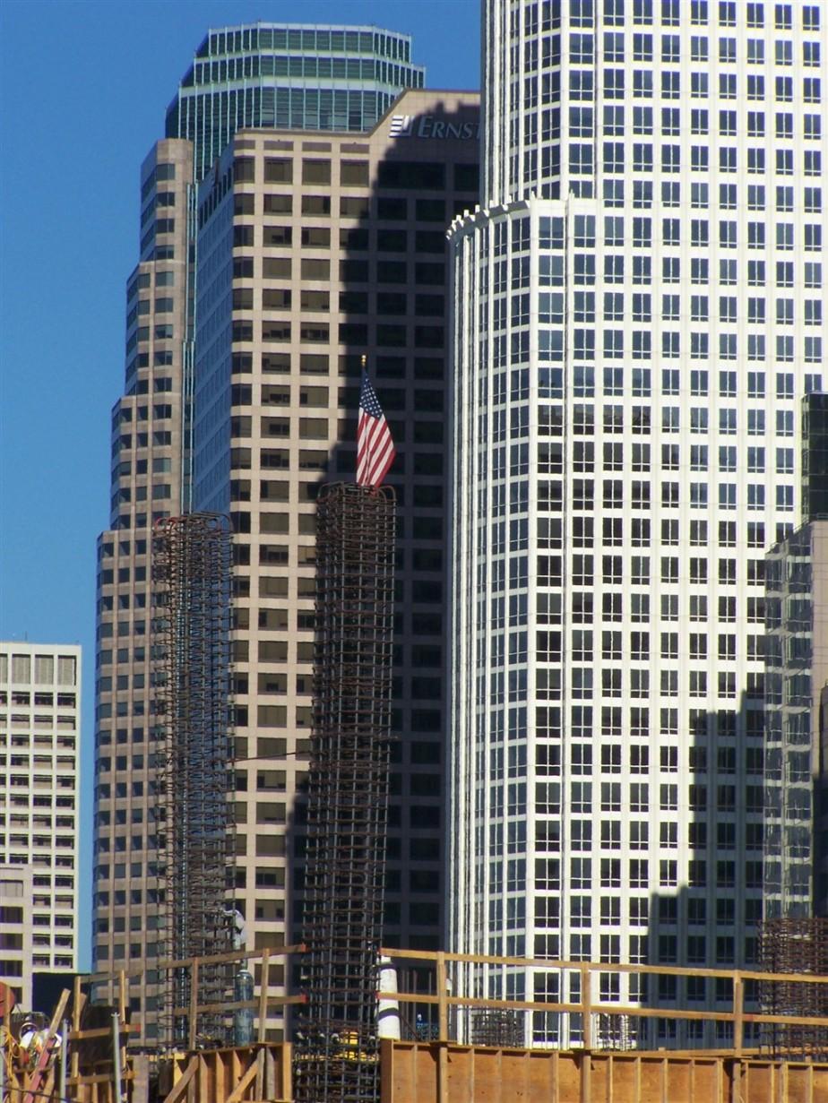 2006 11 07 5 Downtown Los Angeles.jpg