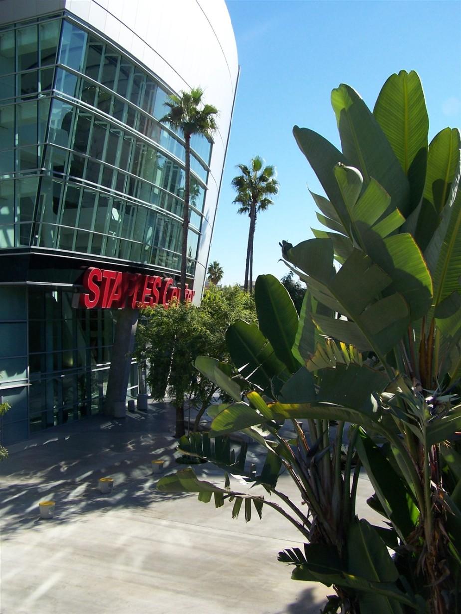 2006 11 07 7 Downtown Los Angeles.jpg
