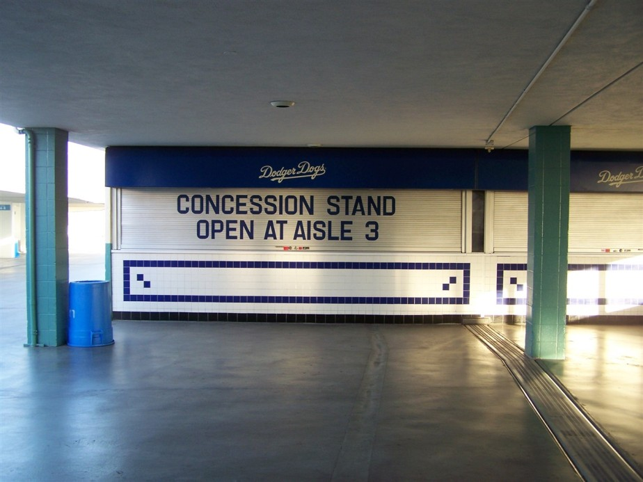 2006 11 09 11 Dodger Stadium Views.jpg