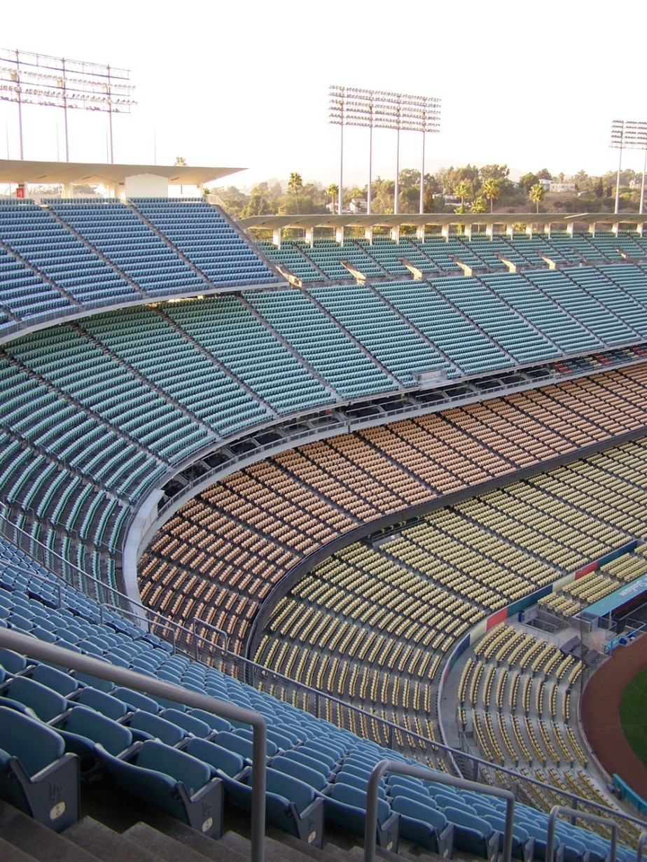 2006 11 09 13 Dodger Stadium Views.jpg