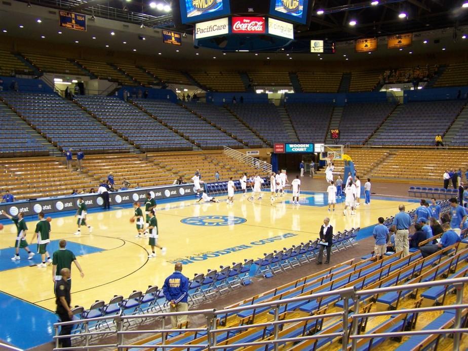 2006 11 09 30 UCLA.jpg