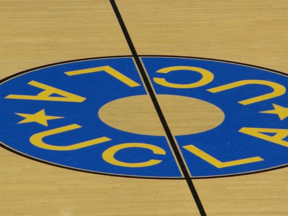 2006 11 09 37 UCLA.jpg