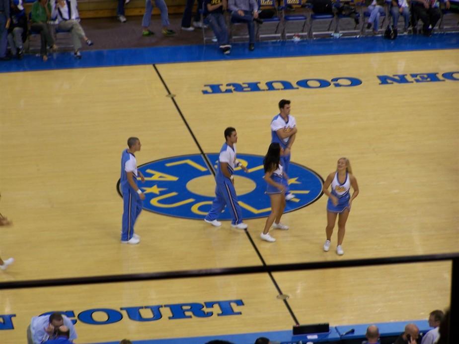 2006 11 09 40 UCLA.jpg