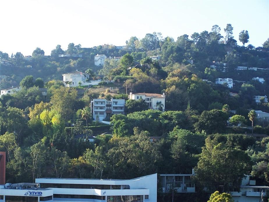 2006 11 10 2 Hollywood Hills Views.jpg