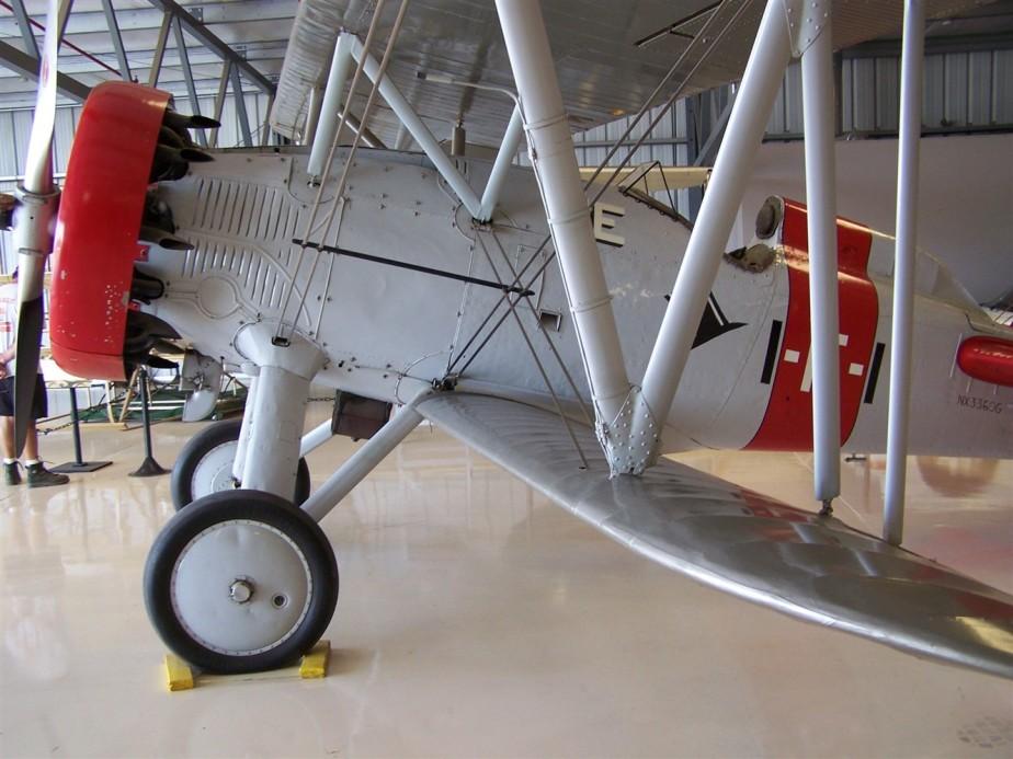 2006 11 10 28 Chino CA Planes of Fame.jpg