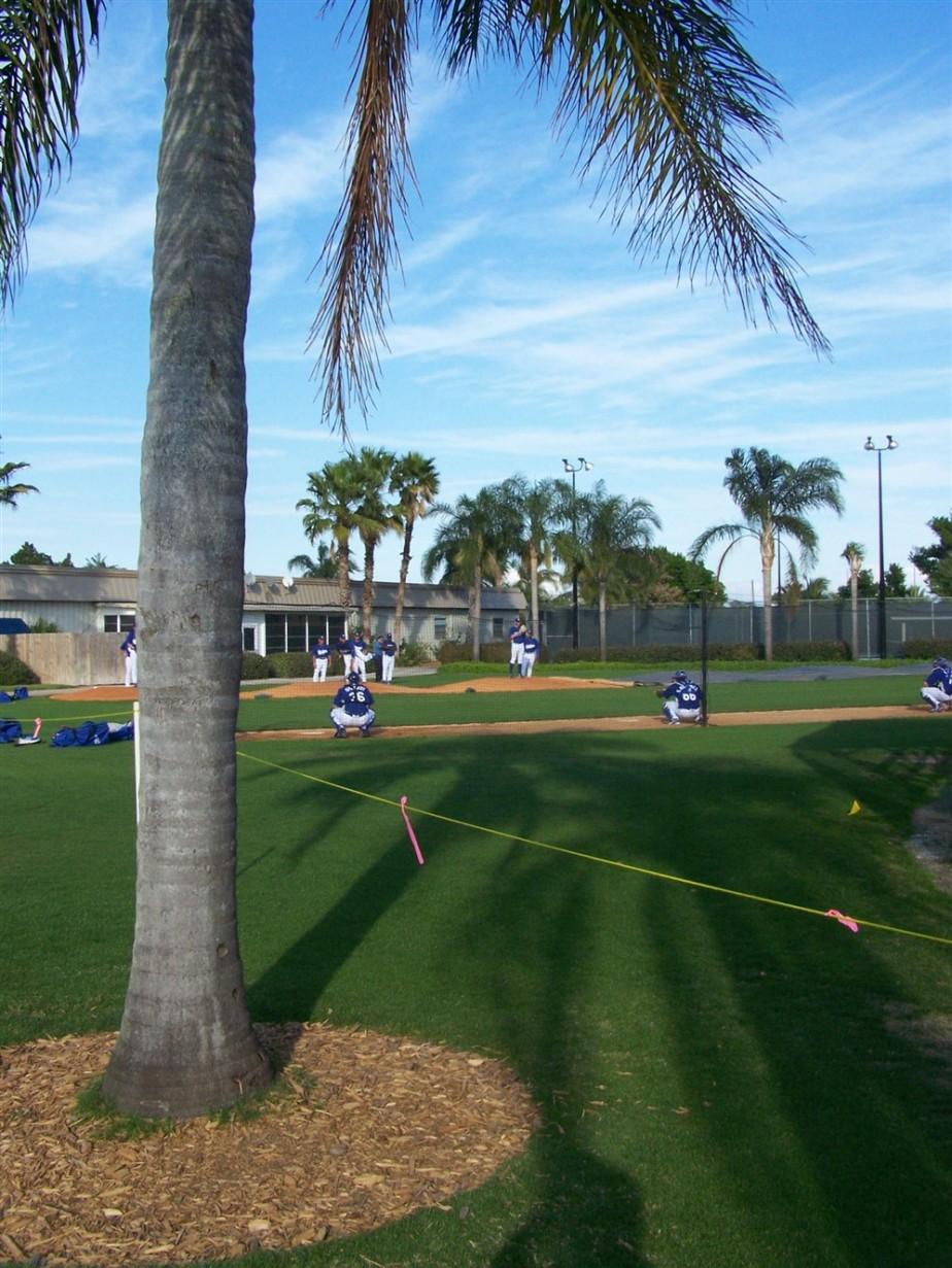 2007 03 08 55 Los Angeles Dodgers Spring Training Vero Beach Florida.jpg