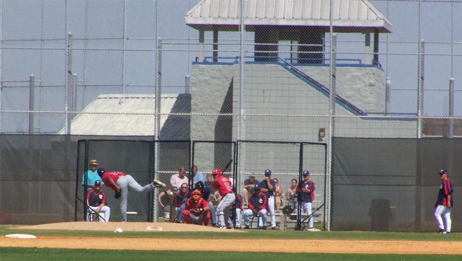 2007 03 08 7 Washington Nationals Spring Training Viero Florida.jpg