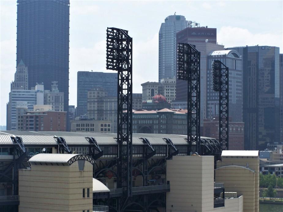 2007 06 16 Pittsburgh 14.jpg