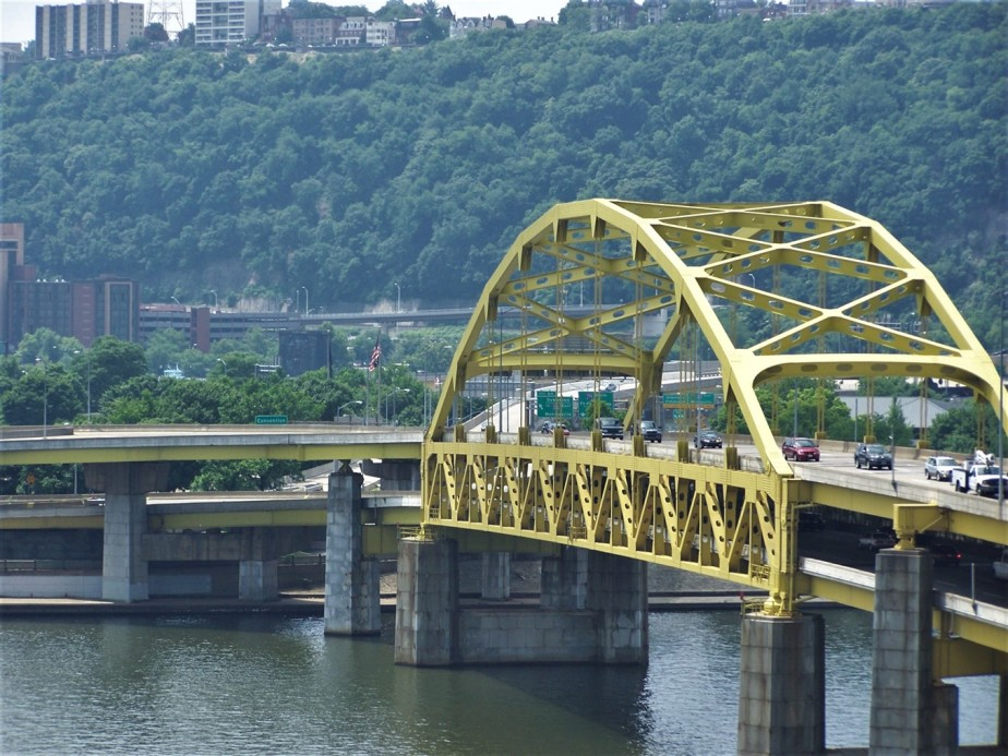 2007 06 16 Pittsburgh 15.jpg