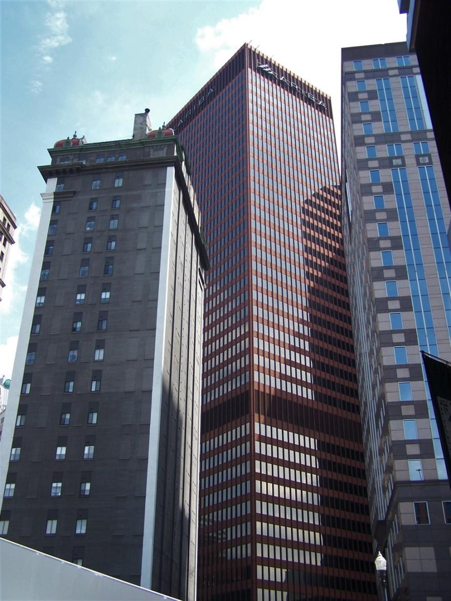 2007 06 16 Pittsburgh 45.jpg