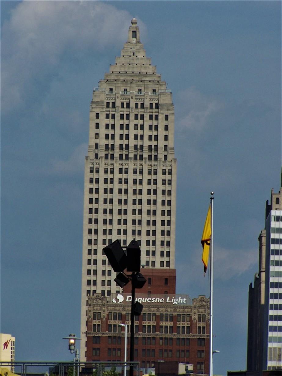 2007 06 16 Pittsburgh 52.jpg